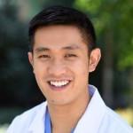 Dr. Albert Dinh Tu, MD