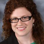 Dr. Jennifer Marie Snyder, DO