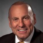 Dr. Neil Scott Sadick, MD