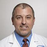 Dr. John Anthony Andrilli, MD
