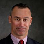 Dr. Daniel Gregg Sloven, MD