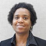 Dr. Jacqueline Celina Drummond Lewis, MD