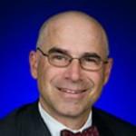 Dr. Samuel Robert Akman, MD