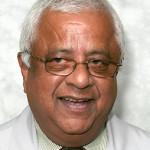 Dr. Suresh H Havalad, MD