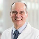 Dr. Francis Xavier Florez, MD