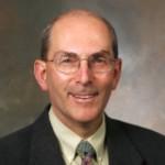 Dr. Norman Harris Gilinsky, MD