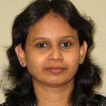 Dr. Madhavi Manchikalapati, MD