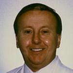 Craig Norris