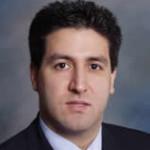Shahin Shirzadi