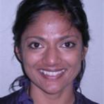 Dr. Priti Nair, MD