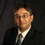 Dr. Dhaval Kirit Parikh, MD