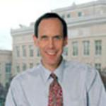 Dr. Brian Jay Druker, MD