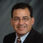 Dr. Paul Richard Romano, DDS