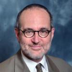 Dr. Louis Steven Felder, MD