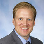 Dr. Andrew Colton Furman, MD