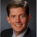 Dr. Eugene Paul Grady, MD