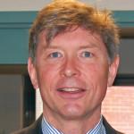 Dr. Joseph Vincent Meharg, MD