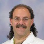Dr. Russel Whiteside Rhea, MD