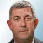 Dr. Carl Richard Hampf, MD