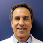 Dr. Philip Leonard Berman, MD