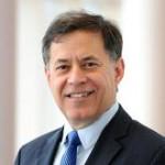 Dr. Gary David Clark, MD