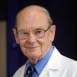 Dr. Michael Robert Nihill, MD