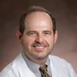 Dr. Gene David Forrester, MD