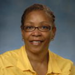 Dr. Sharon Marie Henry, MD
