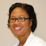 Dr. Tannique Natasha Rainford, MD