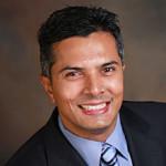 Dr. Tapan Girish Rami, MD