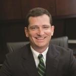 Dr. Justin L Martin, MD