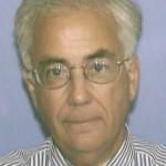 Dr. Larry Hollis Redmond, MD