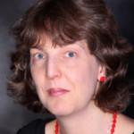 Dr. Karen Verhoek Tarbell, MD
