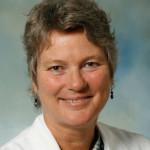 Dr. Nancy Gossard
