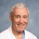 Dr. Barry H Tischler, MD