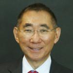 Gordon Sasaki