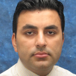 Dr. Shahid Manzoor, MD