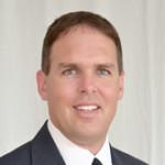 Dr. Mark Stephen Lang, MD