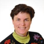 Ann Rinehart