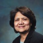 Dr. Sarala T Ravikant, MD