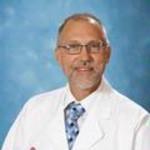 Dr. John C Ninos, MD
