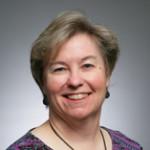 Dr. Holly Beth Austin, MD