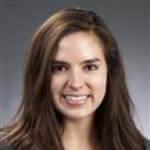 Dr. Laura Marie Dewey, PHD