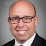 Dr. Jeffrey Steven Novak, MD