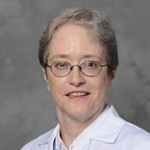 Dr. Colleen Marie Dargie, MD
