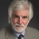 Dr. George Frederick Worsham Jr, MD