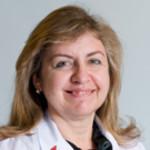 Dr. Maria Teresa Vivaldi, MD