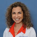 Dr. Olga Michelle Olevsky, MD