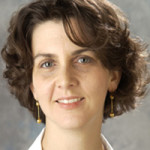 Dr. Karen Belinda Garcia, MD