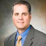 Dr. Michael Girardi, MD